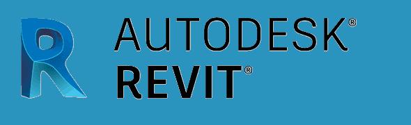 Logo Autodesk Revir