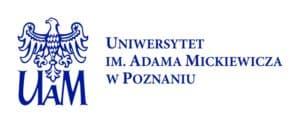 Wydział im.Adama Mickiewicza w Poznaniu