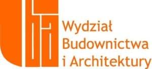 Wydział Budownictwa ZUT