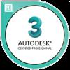ACP_3D_s_Badge