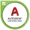 ACU_Autocad_Badge