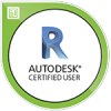 ACU_Revit_Badge
